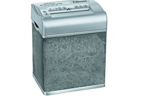 Trituradora de papel Fellowes Shredmate